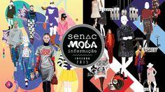 Senac Moda Informação Inverno 2015 on Vimeo