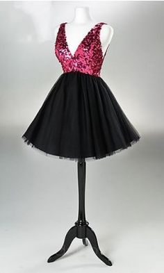 dress 2012 dress 2012 dress 2012 dress 2012 dress 2012 dress 2012 dress 2012 dress 2012 dress 2012