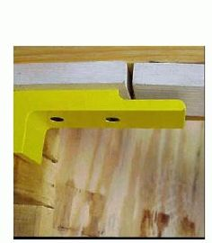 The Free Hands drywall support tool Price: $14.95.