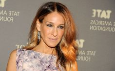 """Sarah Jessica Parker Explains How """"Separation"""" Is Nothing Like 'Sex And The City'"""