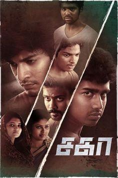 tamil movies download 2019 tamilyogi