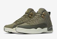 4c248f592e5 Nike Air Jordan 12 Retro Chris Paul Class Of 2003 CP3 130690-301 Size 18