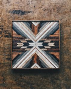 48 Newest Wood Wall Art Ideas For Home reclaimedwo&; 48 Newest Wood Wall Art Ideas For Home reclaimedwo&; Claudia Mohr Cafe Sternchance 48 Newest Wood Wall Art Ideas […] wall art Reclaimed Wood Wall Art, Wooden Wall Art, Diy Wall Art, Wall Wood, Wood Walls, Nashville, Wood Wall Design, Boho Deco, Wood Mosaic