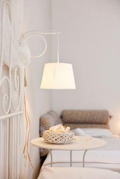 Finde Landhausstil Schlafzimmer Designs In Weiß: . Entdecke Die Schönsten  Bilder Zur Inspiration Für Die