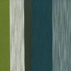 Huntington House Fabric 80391-24