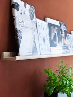 Norrgavels anordningar för kort, foton, tavlor, affischer, målningar och…