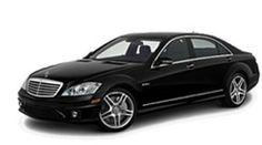 Luxury Sedans Seats 3-4 from $60-225/per hour   Luxury Sedans Services at Nycfirstclasslimousine.com