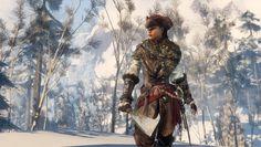 "Aveline de Grandpré - Assassin's Creed - Assassin's Creed III: Liberation - Assassin's Creed IV: Black Flag - Ubisoft - @assassinscreed - @Assassins_UK @Ubisoft - #ACSyndicate - http://assassinscreed.ubi.com/en-US/home/index.aspx - https://www.youtube.com/watch?v=avxuZ9h7S88 - Blacks In Gaming & Multicultural Gaming Characters - FuTurXTV & FUNK GUMBO RADIO: http://www.live365.com/stations/sirhobson and ""Like"" us at: https://www.facebook.com/FUNKGUMBORADIO"