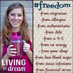 #freedom  Plexus is forever changing lives!! Real people real results! What are you waiting for? This could be YOU! Want more info? Comment below email me at shrinkusingpink@gmail.com or visit my website at arichards810.myplexusproducts.com or http://ift.tt/1MqXrAL  #plexus #plexusslim #plexusrocks #plexusworks #plexusfreedom #beforeandafter #bellyfat #burnfat #weightloss #weightlossjourney #gethealthy #diabeticfriendly #effyourbeautystandards #effyourbodystandards #newmommy #newmom…