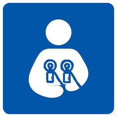 Breastpumping Mamas #breastfeeding #pumping #undercovermama