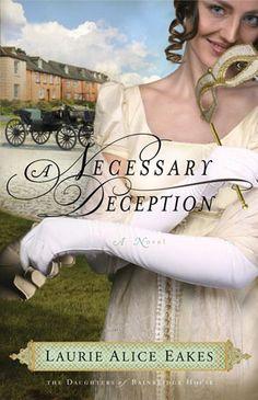 Christian Regency Romance - Christian Regency Fiction