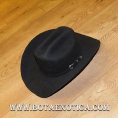 18 Best Western Hats   Sombreros y Texanas images in 2019  1b7194a5fbf