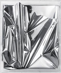 Silver | 銀 | Plata | Gin | Argento | Cеребро | Argent | Metal | Chrome | Metallic | Colour | Texture | Pattern | Style | Design | Composition | Photography |  foil