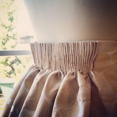 Préparation du #bicentenaire #Versoix200 #Genève200 #GE200 #costume #Versoix #sewing Couture Sewing, Fabric Manipulation, Valance Curtains, Sewing Patterns, Costume, Texture, Instagram Posts, Handmade, Home