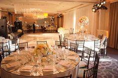 Multicultural Wedding at the Ritz-Carlton, Laguna Niguel, CA