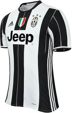 nike air force un contrebasses - 1000+ ideas about Football Kits on Pinterest | Soccer Jerseys ...