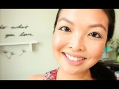 HOW TO: Fake Freckles Instantly! Makeup Tutorials, Beauty Tips, Style Inspirations   www.Chiutips.com