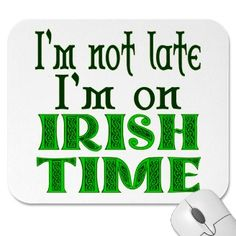 how to say welcome in irish gaelic