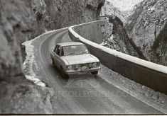 tpt transport car automobile motorcar ford cortina monte carlo rally race racing prix motor sport competition propaganda Monte Carlo Rally, Motor Sport, Competition, Transportation, Automobile, Ford, Sports, Collection, Sport
