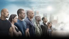 fast-and-furious-7-critique