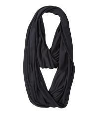 The North Face Hekili Scarf - Women's - 2015 Closeout