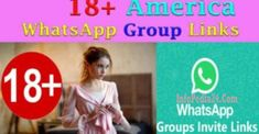 Whatsapp Group Invite Links Collection Part 17 - Online Information 24 Hours Girls Group Names, Girl Group, Whatsapp Group Funny, Whatsapp Phone Number, Bad Video, Only Teen, Entertainment Online, Fake Life, Girl Number For Friendship