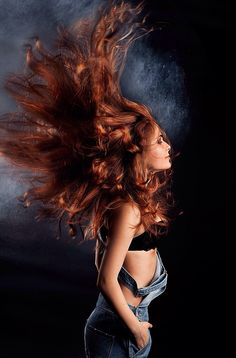 фотограф #фотография #фото #фотосессия #девушка #модель #sunset #2015 #fresh #портрет #девушка #sexy #модель #фотопрогулка #репост #instalike #photosession #волосы #hair #love #good #look #лес #green #отдых #череповец #wcw #model #фотосет #flovers #beastmode