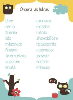 Juegos para Baby Shower - Baby Shower Games Juegos Baby Shower Niño, Baby Shower Games, Baby Boy Shower, Shower Party, Baby Shower Parties, Bebe Shower, Baby Party, New Baby Products, 1