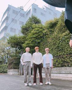 Seventeen Maknae Line Seungkwan ~ Hansol ~ Chan Woozi, Mingyu Wonwoo, Seungkwan, Dino Seventeen, Seventeen Debut, Carat Seventeen, Vernon Seventeen, Baby's Day Out, Hip Hop