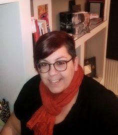 Real Careers: Eleni Rizikianou | Exceptional EA