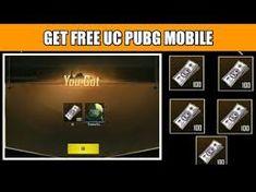 Magic multiplier spelautomater på nätet