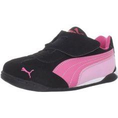 PUMA Delor Cat SL SD V Fashion Sneaker (Toddler/Little Kid/Big Kid) http://www.endless.com/PUMA-SL-SD-Fashion-Sneaker/dp/B006JTMJ4G/ref=cm_sw_o_pt_dp