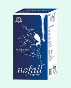 No Fall capsules and Maha Rasayan capsules together help to resolve the problem of early discharge and weak erection in men. #weakerection #earlydischarge #semenleakage #menhealth