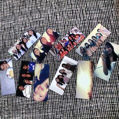 meus cartões quer fiz na joox :D #jooxcards #jooxie #me #girls #cards #cute #cool #friends - @marianaliao- #webstagram