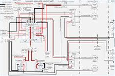 Wiring diagram for coachmen pop up camper wiring center coachmen travel trailer wiring diagram wiringdiagram org rh pinterest com sunlite pop up campers diagrams coleman cheapraybanclubmaster Choice Image