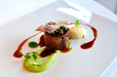 El Celler de Can Roca Restaurant - Girona by cathydanh, via Flickr