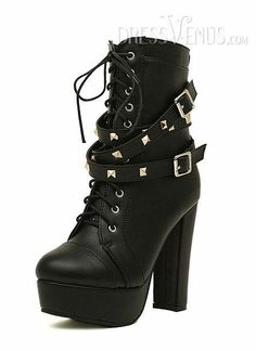 Euramerican New Arrival Boots. Love, Love, Love did I say I lLove these boots!!!!