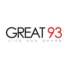 GREAT 93 | ซ่าส์...โดนทีน