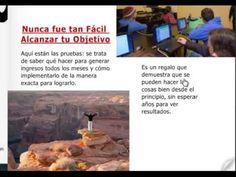 Reporte Gratuito mas ENTRENAMIENTO en Negocios