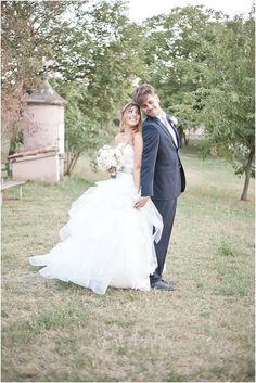 Valentina+Federico -