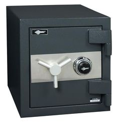 Safes make a safe house even safer. Cothron's in Austin can install this safe model in your home. Ideal for fire protection and keeps burglars out.   AMSEC CSC1413 Burglar & Fire Rated Safe