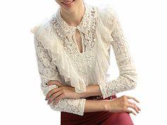 Camisa branca feminina básica tamanhos grandes