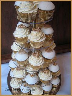 cake v. cupcakes