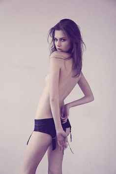 Anais Pouliot - Inspiration for Photography Midwest | photographymidwest.com | #photographymidwest