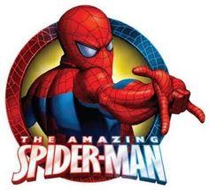 spiderman-logo-5.jpg (400×366)