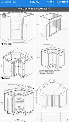 Best Kitchen Sink Base Cabinet 60 Inch Basements Kitchen 640 x 480