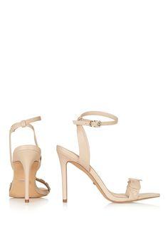 9b698e43052 Katie- ROMANTIC Heart Sandals Shoes Sandals