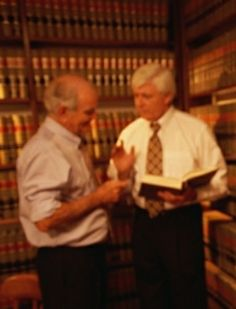ATTORNEYS ASSISTING CLIENTS WITH    MARYLAND DIVORCE, MARYLAND DUI, MARYLAND CHILD CUSTODY & MARYLAND CRIMINAL DEFENSE    OPEN - REGARDLESS OF WEATHER CONDITIONS