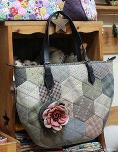 Мобильный LiveInternet Брелки,украшение для сумок.   Marguwa - Дневник Marguwa  