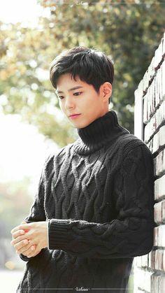 Bae 😍 so handsome Korean Star, Korean Men, Drama Korea, Korean Drama, Asian Actors, Korean Actors, Park Bo Gum Cute, Park Bo Gum Wallpaper, Park Go Bum